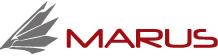 株式会社マルス|広告代理店